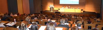 XXXVIII Congreso Nacional de Enfermería en Urología