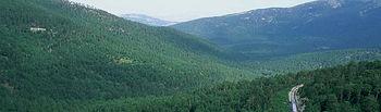 Ayudas plurirregionales. Foto: Ministerio de Agricultura, Alimentación y Medio Ambiente