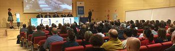 'la Caixa' premia a Muévete Gestión Integral, Robledo y Rodríguez, Grupo Sac y Afaeps con sus premios Incorpora C-LM