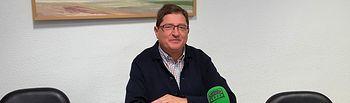 González Mena.