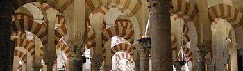 EFE   Mezquita de Córdoba
