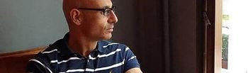Santiago Casanova Gómez.