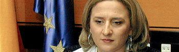 Araceli Muñoz será la Jefa de los Servicios Jurídicos de Castilla-La Mancha