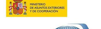 Acuerdo Ministerio AAEE y OMT