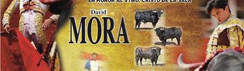 Presentado un gran cartel para las Fiestas de Bargas