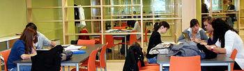 Según el Ranking CWUR, la institución académica mejora 32 posiciones a nivel mundial y 2 nacional