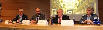 XII Jornadas Oncológicas de Albacete