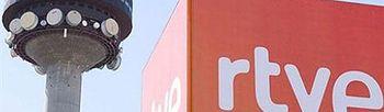 Sede de Radiotelevision (Foto:Archivo)