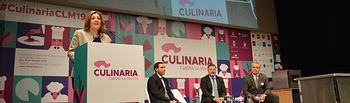 Culinaria CLM.