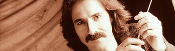 Luis Cobos. Foto de Archivo.