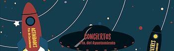 DIVERSITAS FEST CORPUS 2019