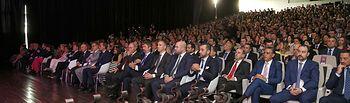 Premios San Juan 2017.