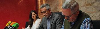 Valdepeñas renueva con 21.000 euros el convenio de transporte adaptado con Cruz Roja - Valdepeñas