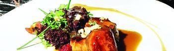 Los premios del V Concurso de Gastronomía se entregarán en Albacete, durante la celebración de la Noche del Turismo.