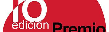 18ª Edición del Premio Joven Empresario de la Provincia de Albacete