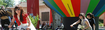 Los cursos se celebrarán en el Campus Tecnólógico y en las facultades del Casco Histórico, entre otros espacios.