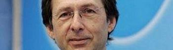 Gonzalo Robles, portavoz del grupo Popular en la Comisión de Cooperación Internacional para el Desarrollo.