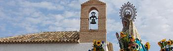 Ermita San Antón
