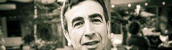 José Ignacio Carmona Sánchez.