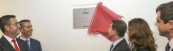 Ingeteam inaugura su nueva sede en Albacete