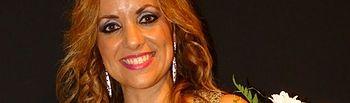 """Laura, ganadora del Festival de la Canción """"Ciudad de Chinchilla"""""""