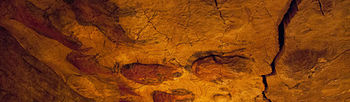 Cuevas de Altamira (archivo)