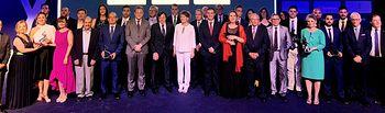 """El Gobierno regional ha instado a la sociedad a """"creer y crecer en la riqueza económica y social de Albacete y de Castilla-La Mancha"""""""