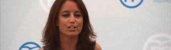 Levy: Le pedimos a Sánchez que sea oposición leal, útil y responsable para los españoles