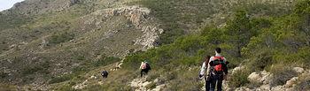 Ontur. Foto: La Mancha Press- Luis Vizcaino.