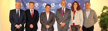 XV Congreso Tributario