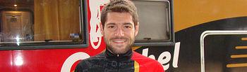 Emilio Lara.