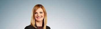 Maja Djuric, periodista de N1, canal asociado a la CNN, realizará un extenso reportaje sobre la feria, del 9 al 11 de mayo en Ciudad Real