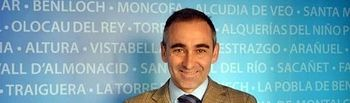Miguel Barrachina.