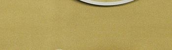 El ministro de Asuntos Exteriores y de Cooperación, José Manuel García-Margallo, junto al viceministro filipino de Planificación Socioeconómica, Arsenio Balisacan, durante la Reunión de Alto Nivel sobre Discapacidad y Desarrollo en el salón de la Asamblea general de Naciones Unidas. (Foto EFE).