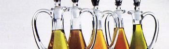 El Ministerio de Agricultura, Alimentación y Medio Ambiente organiza un curso para Jefes de Panel de Catadores de aceite de oliva virgen. Foto: Ministerio de Agricultura, Alimentación y Medio Ambiente