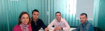 Asociación de Empresarios de la Actividad Física y el Deporte.