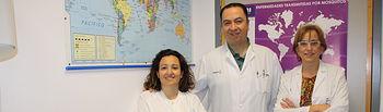 El Centro de Vacunación Internacional de la Gerencia del Área Integrada de Cuenca amplía su horario para atender a los viajeros conquenses.