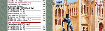Programa- precios 2018 Corrida Asprona.