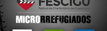 FESCIGU 2016