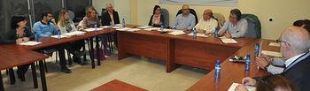 Asamblea Electoral.