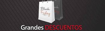 Valdepeñas celebra este viernes la noche del 'Black Friday' en cerca de 80 establecimientos.