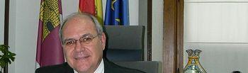 José Luis Rivas