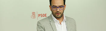 Antonio Hernando 200216