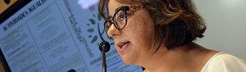 El Ayuntamiento ofrece casi 400 plazas más para las actividades de la Concejalía de Igualdad