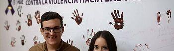 Juventudes Socialistas de la Provincia de Albacete