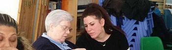 La Real Asociación de la Virgen de los Llanos impulsa un proyecto para ayudar a las mujeres albaceteñas en situación de riesgo
