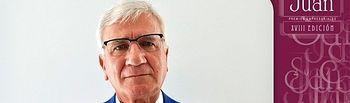 Roberto Arcos