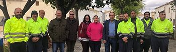 Foto JCCM Albacete- Recual de La Gineta