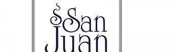 Premios Empresariales San Juan en su XX Edición