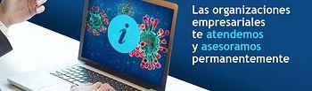 CECAM-Coronavirus.